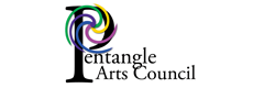 Pentangle Arts