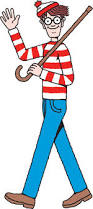 walking-waldo-for-peter