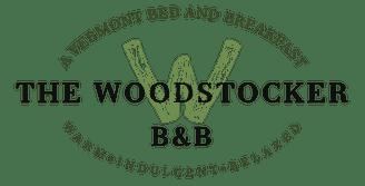 thewoodstockerbnb-logo