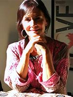 Cherise Wolas
