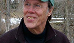 Geoffrey Douglas