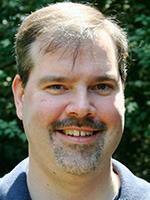 Christopher Klein