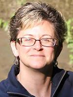 Michelle Arnosky Sherburne